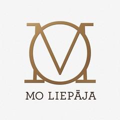restorāns MO Liepāja