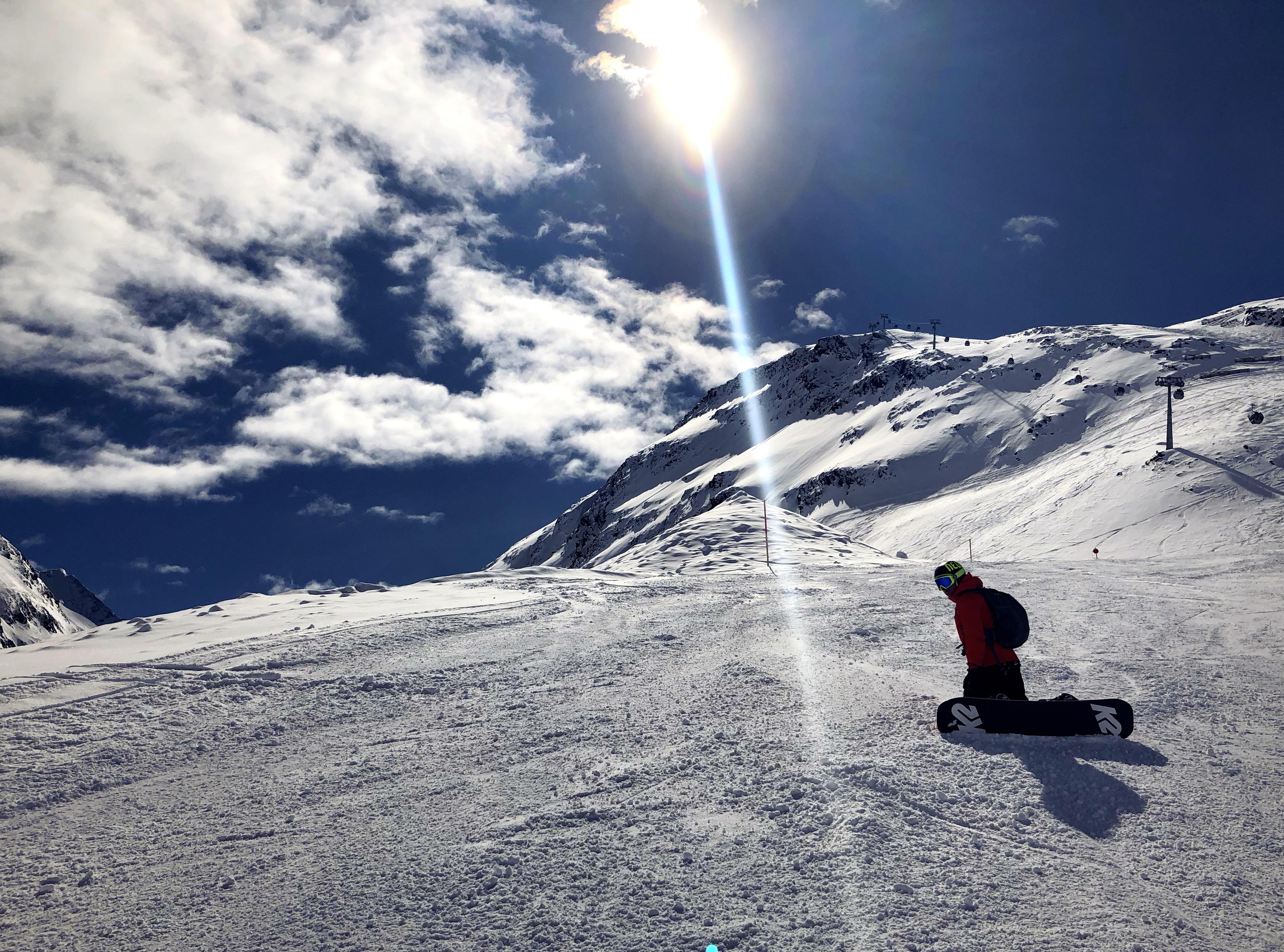 Tirol Austria 2018 66