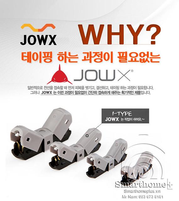 cut-noi-day-dien-1-chia-2-chu-t-han-quoc-jowx-t
