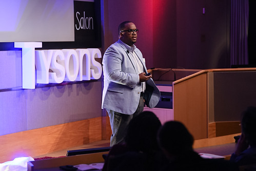 0131-TEDxTysons-Salon-CAWDN-20180319