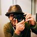 Leica CL (23mm Summicron-TL) by kennethreitz