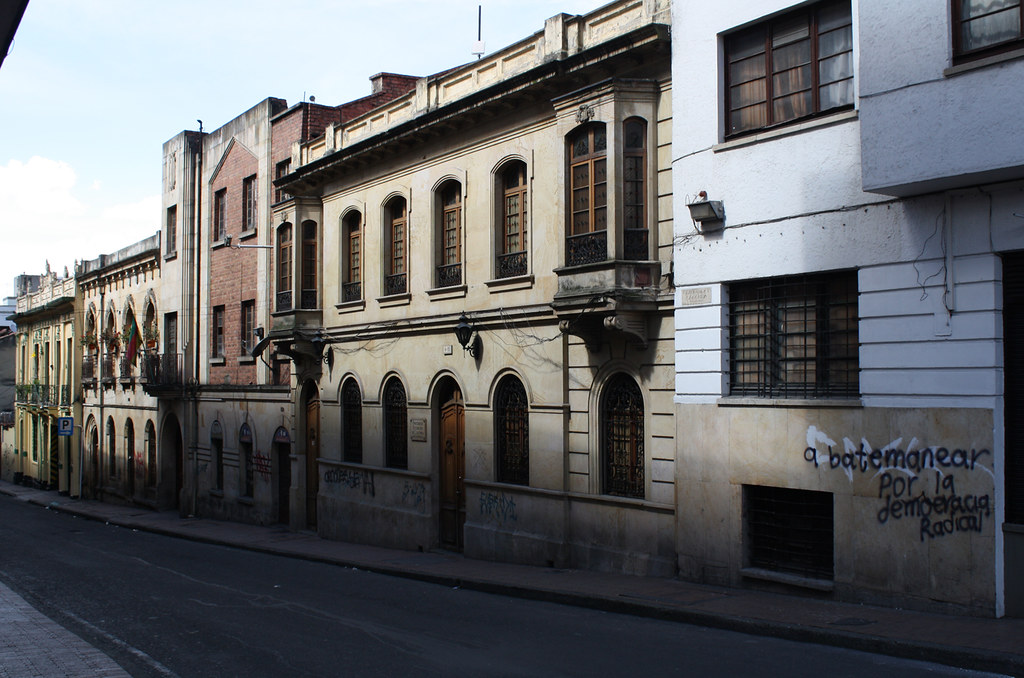 Candelaria-Jan-1