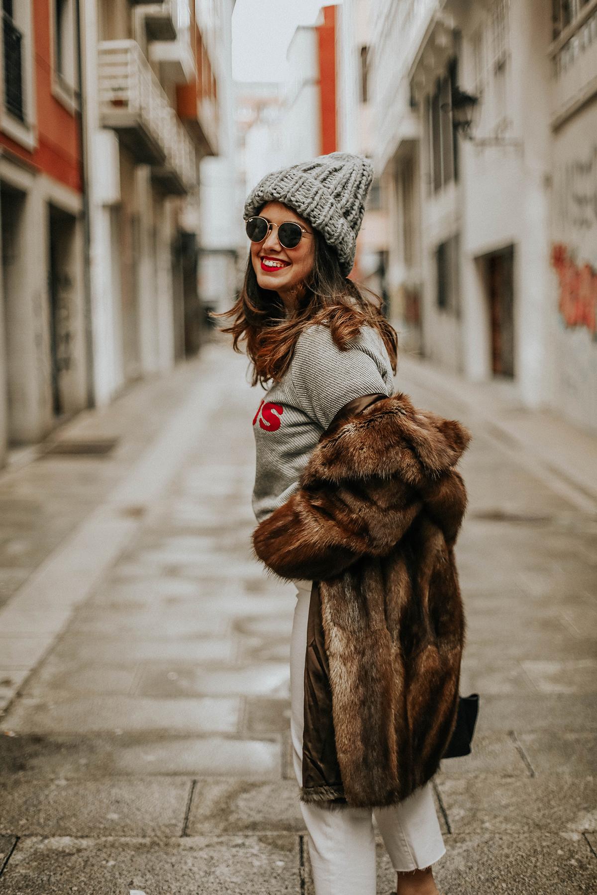 sudadera-deartee-abrigo-pelo-look-myblueberrynightsblog3