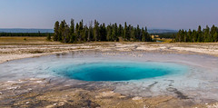 Yellowstone-332