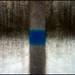 Blue Blazes 1