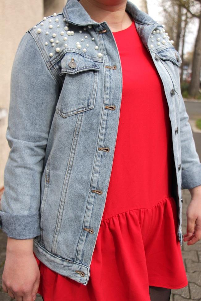 comment-porter-veste-jean-perles-blog-mode-la-rochelle-1