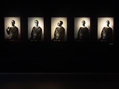 20180309-020 Amsterdam Hermitage Portraits Golden Age