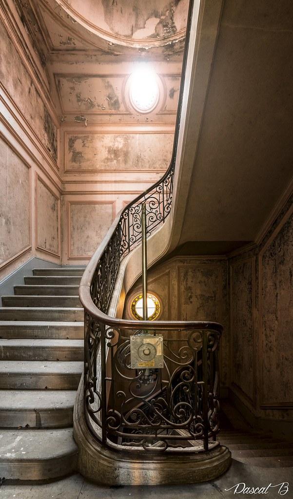 Chateau Muet  25922714737_dce5788c83_b