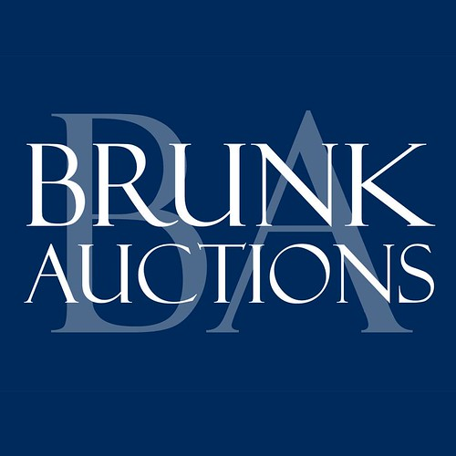 Brunk Auctions
