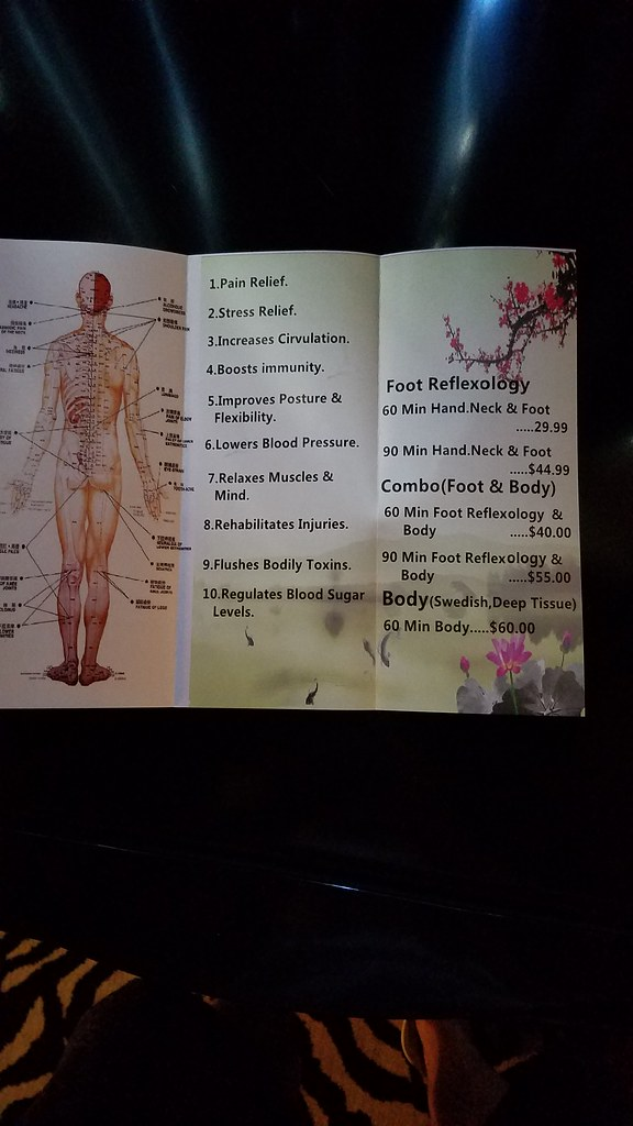 Massage Erotique Franche Comte