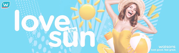 watsons-love-the-sun-11