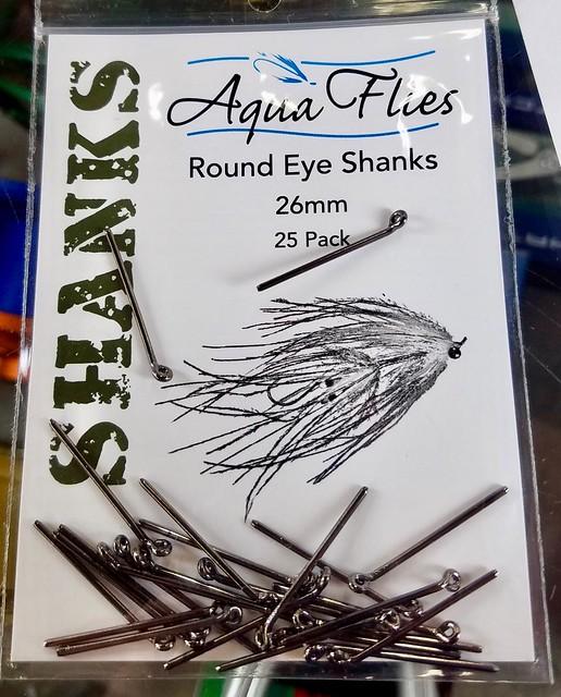 round-eye-shanks