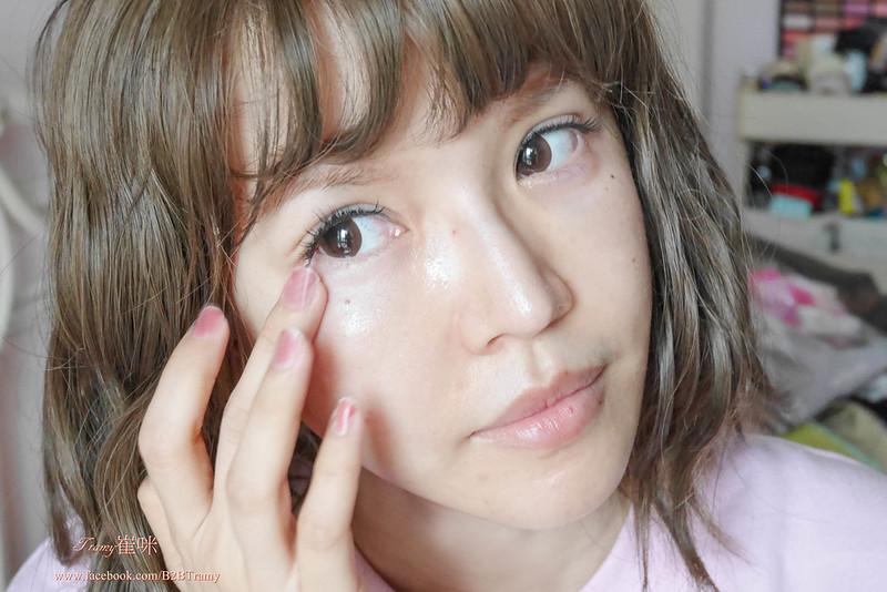 眼霜 (9)