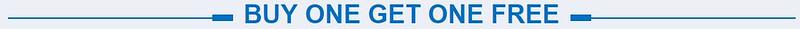セール速報 Intel Powered deals (8)