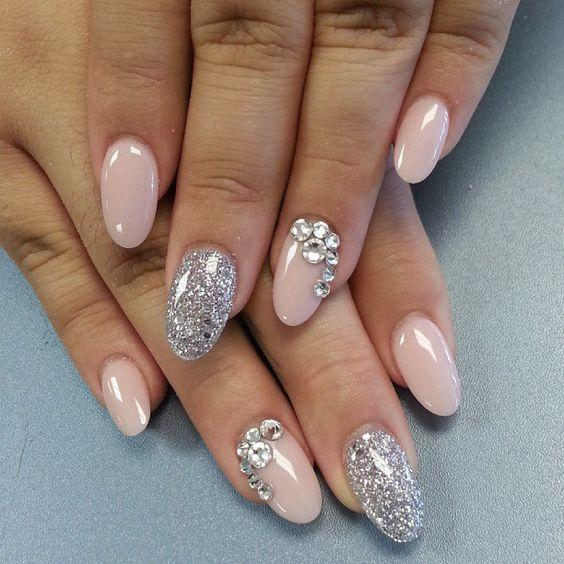 Top 45 Acrylic Nails Perfect For Every Occasion Nails C
