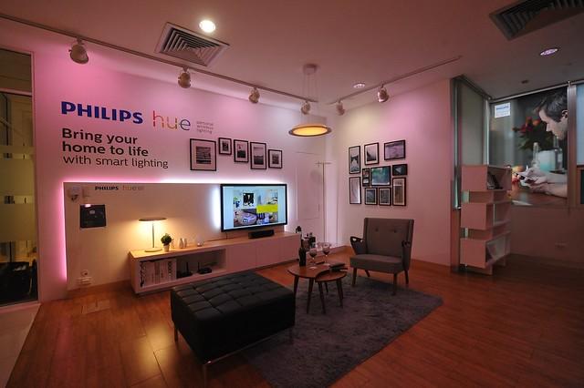 Philips Hue (16)