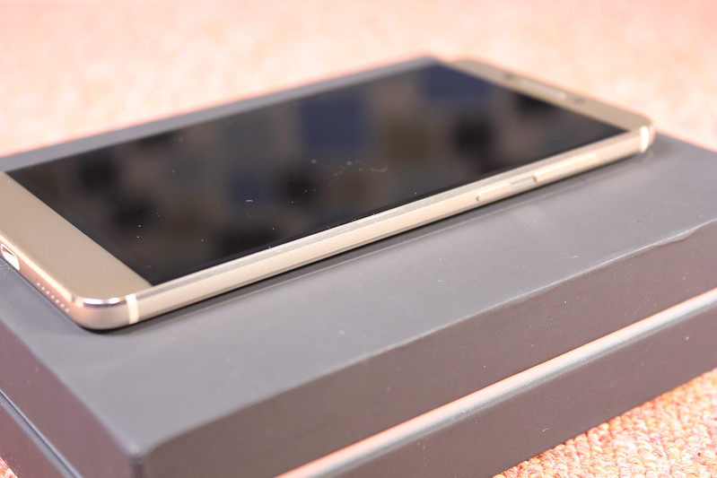 LeEco Le Pro3 Elite スマートフォン 開封レビュー (28)