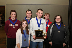 Academic Award Winners-12