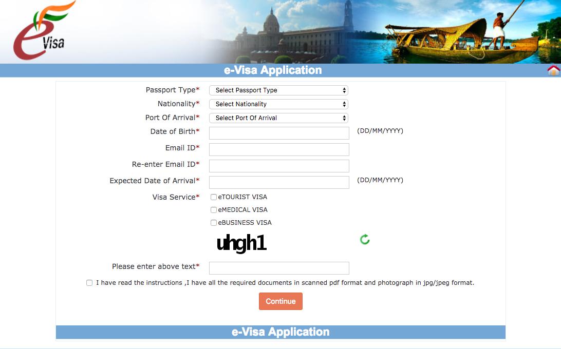 Indian_e-Visa-01