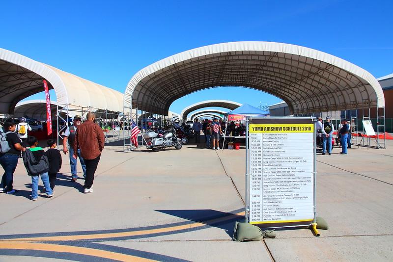 IMG_9175 MCAS Yuma Air Show