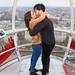 18-03-18_LondonEye_Proposal_Fioravante-03