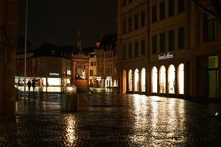 City Lights@Market Square_Mainz_01
