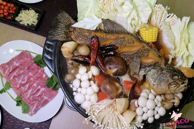 漁客樂IMG_2190.JPG
