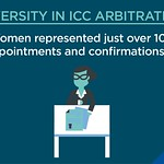 26 icc-arbitration-facts_31461043215_o (26)