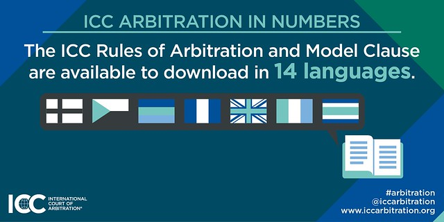 7 icc-arbitration-facts_31423691746_o (7)