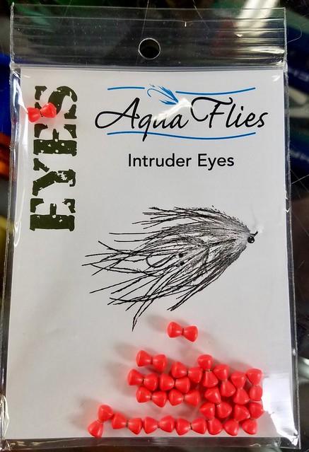 orange-intruder-eyes