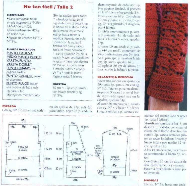 1625_Para Ti Crochet 2006 (19)