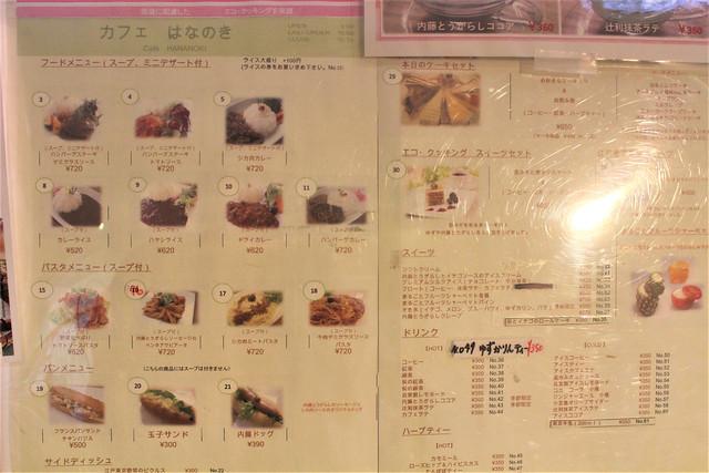 shinjukugyoen-sakura0313011