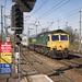 66507 at Ipswich