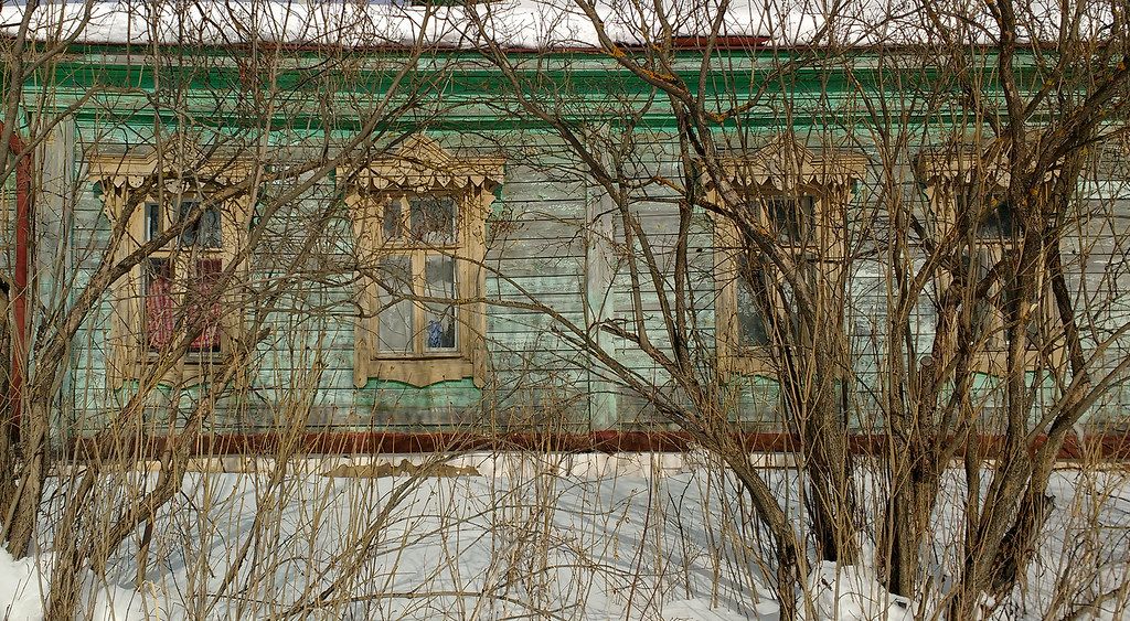 March-13_15_37