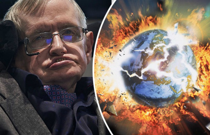 0001stephen-hawking-end-of-world-warning-