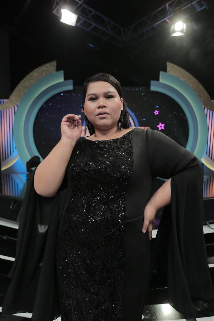 Sherry Al-Hadad 2