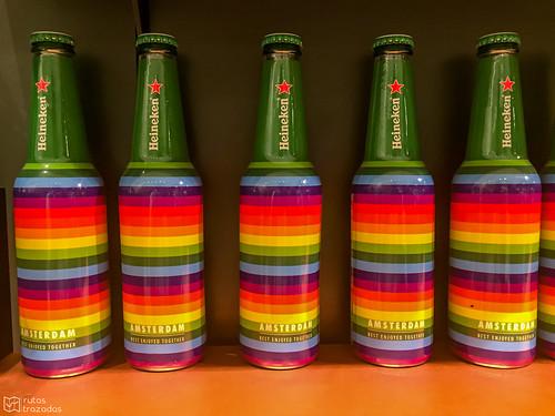Heineken Pride