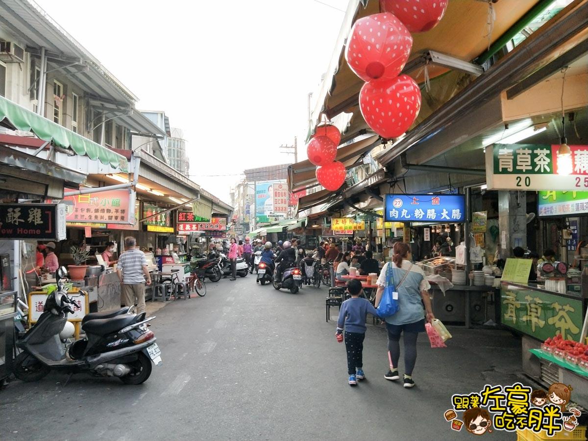 屏東新園汕頭火鍋-21