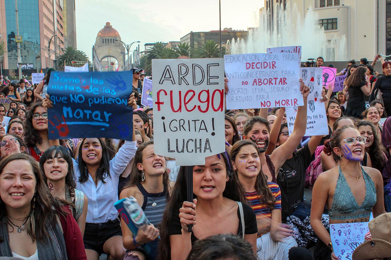 Foto: Daniela Hernández/Somoselmedio.org