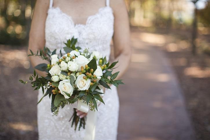 wedding-2072918_1920