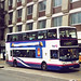 FirstBristolBuses-9818-W818PAE-Bristol-021000a