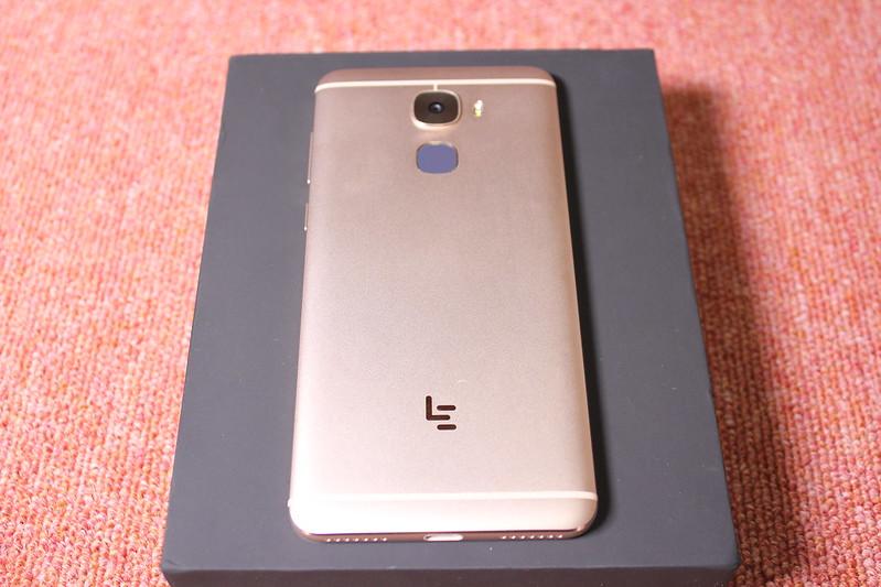 LeEco Le Pro3 Elite スマートフォン 開封レビュー (39)
