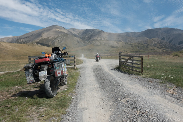 NZ South Isand-10