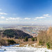 Wonderful Heidelberg -Mannheim View - February 2018 I