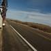 day 3 Bisbee Elfrida Tombstone