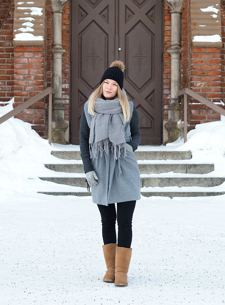 winter_outfit