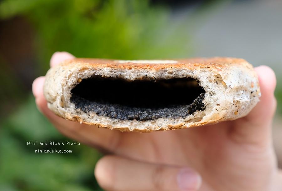 多爾 法式烘焙Dore  台中麵包26