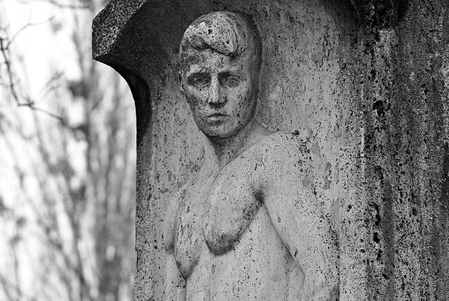 Kerepesi Cemetery_Budapest_3_2018-43