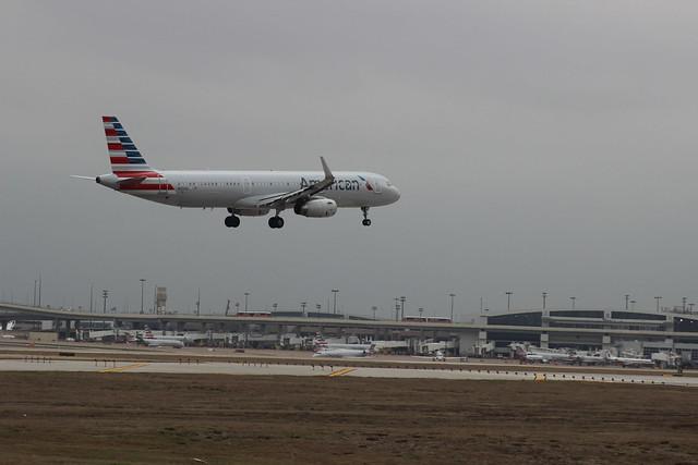 032318 DFW Airport (243)