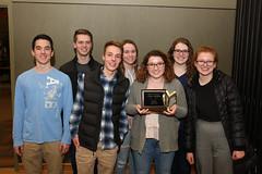 Academic Award Winners-7